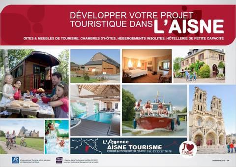 pourquoi d velopper votre projet touristique dans l 39 aisne part 1 agence aisne tourisme. Black Bedroom Furniture Sets. Home Design Ideas