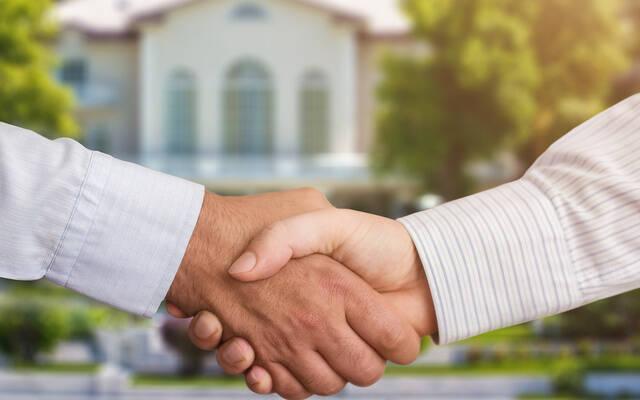 Une plate-forme pour faire connaître les offres foncières et immobilières dans l'Aisne