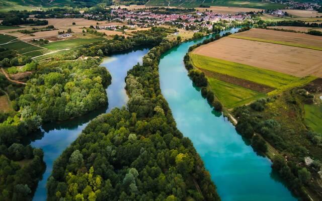 recherche d'investisseurs Aisne Tourisme