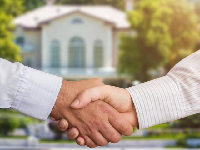 Proposer mon foncier ou mon équipement à un investisseur