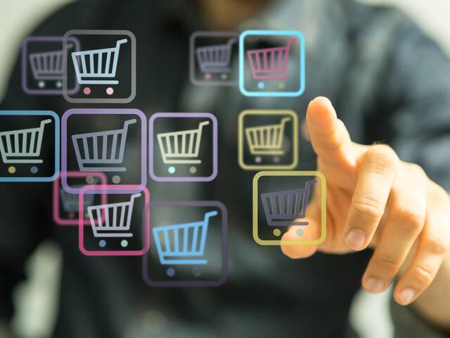 Formation : vendre mon offre en ligne