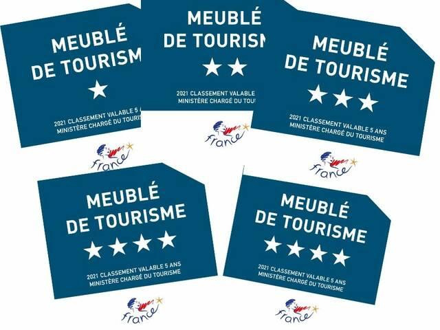 Aisne Tourisme organisme accrédite classement meublé de tourisme