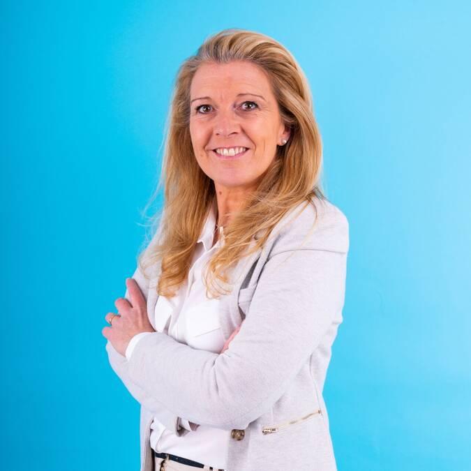 Aurélie Ezzel