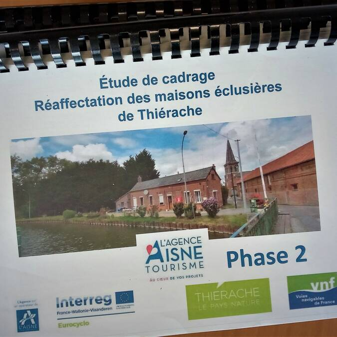 ©Aisne Tourisme