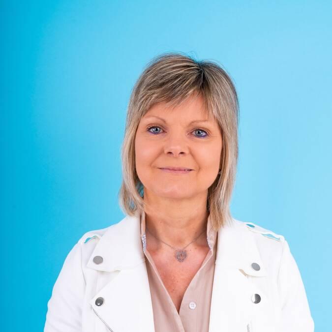 Karine Labruyère