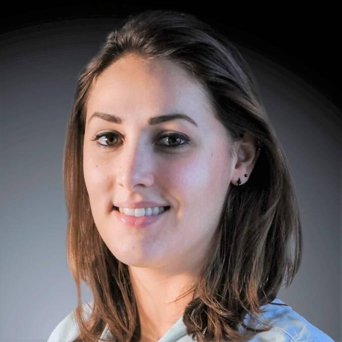 Laura Peynaud