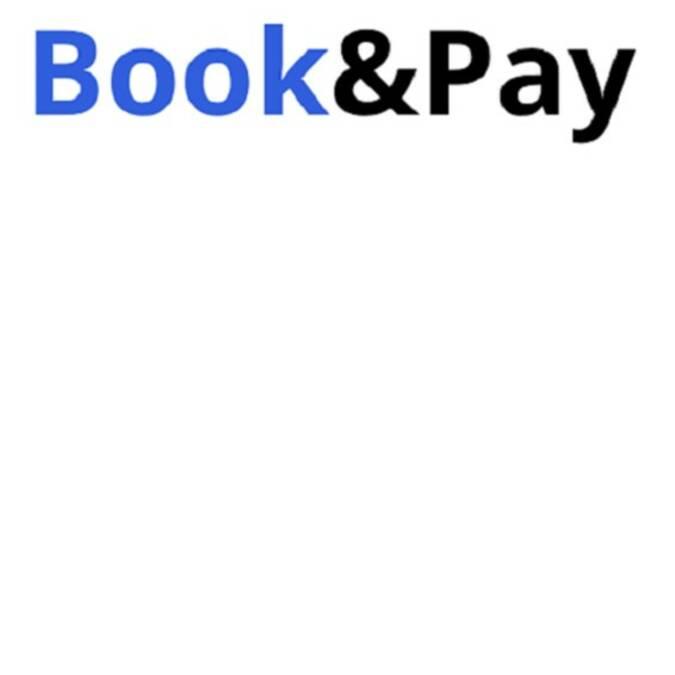 Partenariat Aisne Tourisme Book&Pay